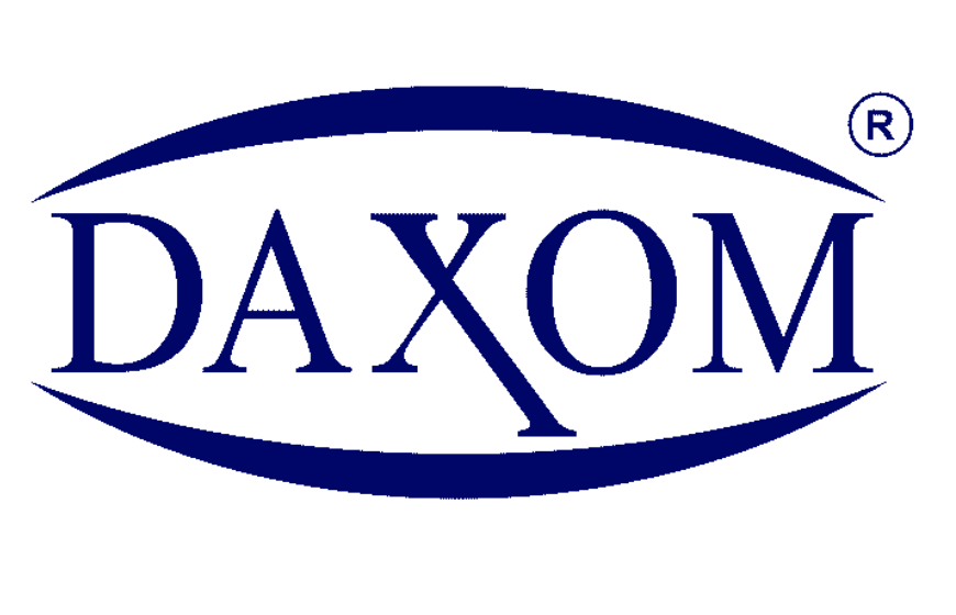 Daxom Electric Boiler Installation